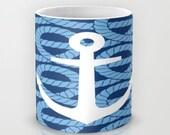 Mug Ceramic Mug Drinkware Mugs Mug Coffee Mug Funny Mug Personalized Gift Teens Mug Home Living Blue Mug Ocean Mug Sea Mug