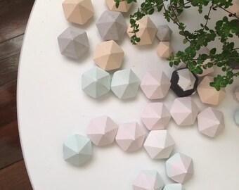 Mini Diamonds