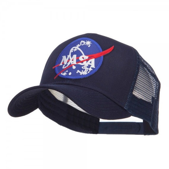 official nasa hats - photo #5