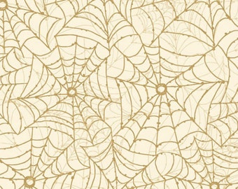 Henry Glass - Spellbound by First Blush Designs. 9909M-40 44-inch Wide **Half Yard Cut**