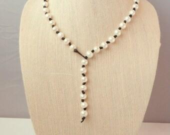 Evangeline Necklace
