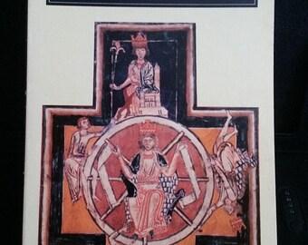Selections from the Carmina Burana: A New Verse Translation (Penguin Classics)