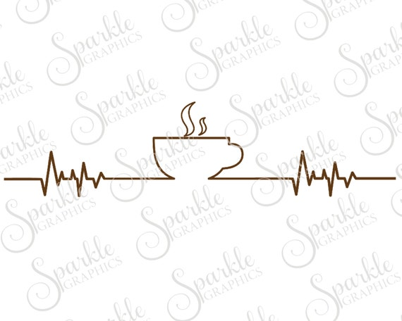 Download Coffee Life Cut File Coffee Cup SVG Life But First Coffee SVG