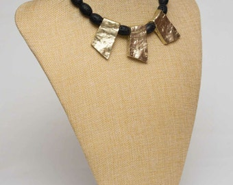 Necklace unique