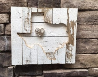 Texas, Barn wood, Reclaimed wood, Rustic, French country