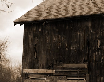 Vintage Barn 2