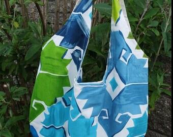 Large Tote, hobo bag