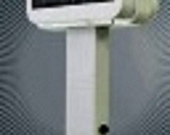 T20 Z1 SERIES Photo Booth Shell ONLY