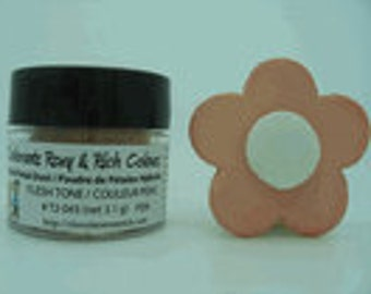 Flesh Tone Hybrid Petal Dust 2 oz