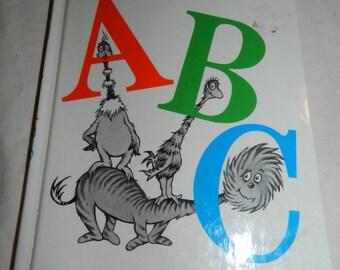 dr seuss alphabet book pdf