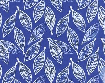 Half yard - Horizon - # 27192-13 by Kate Spain for Moda Fabrics