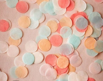 CONFETTI/ wedding confetti ,birthday,table confetti ,confetti toss,ballon confetti,Bridal Shower, Baby Shower,Weddings
