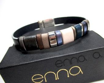 Enna Classic Bracelet N. 7