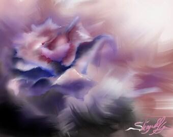Rose Emotion