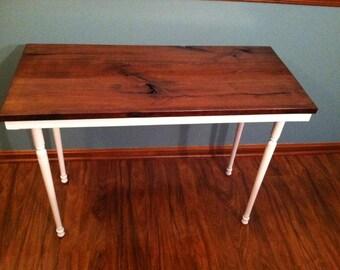 Handmade Writing Table