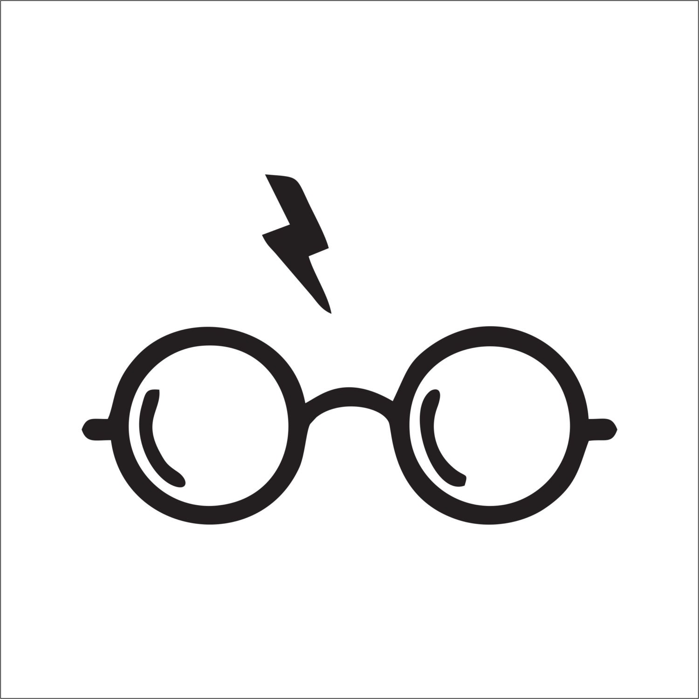Buy Harry Potter Glasses