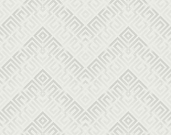 Subtle Pattern Wallpaper