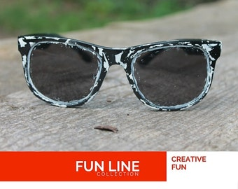 Casey Style Sunglasses