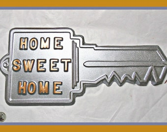 """Shop """"first home"""" in Food & Drink"""