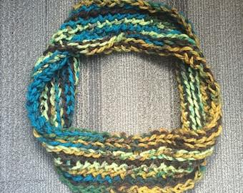 Infinity scarf (Ladies)
