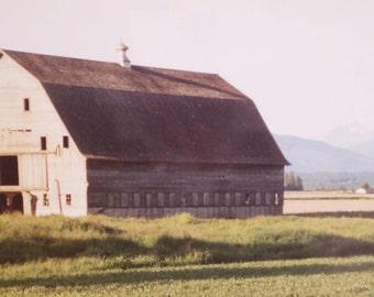 Sagebrush Farms
