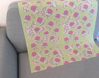 Creator polyester fabric