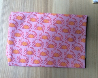 Creator Poplin fabric