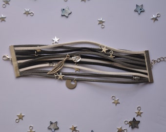 Bracelet STELLAR
