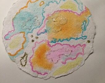 amoeba 3