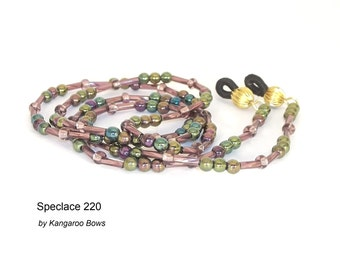 Necklace for your Specs