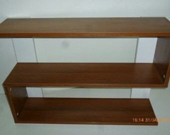 Handcrafted Home Furniture, Wall Stand,