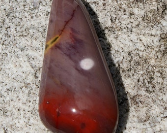 Mookaite/Mookaite Jasper/Cabochons/Jasper/Gemstone/Mookaite Jewelry/Mookite/Cabochon/Mookaite Cabochon/Jasper Cabochon/Natural Gemstone