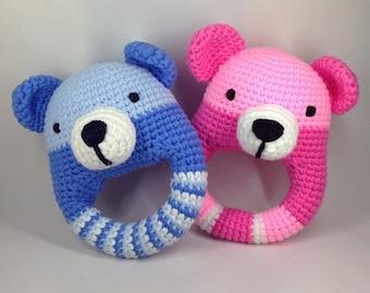 Amigurumi Jacket : Yuna PDF Crochet Pattern Instant Download Amigurumi ...