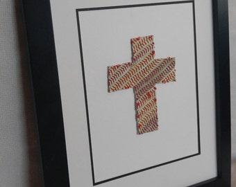 Cross (angle)