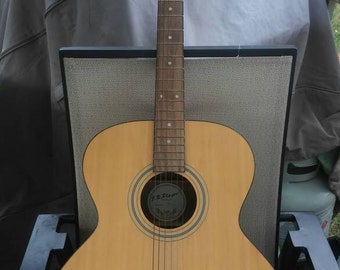 J.B. Player Acoustic Guitar JB-95