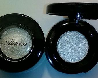 Ice Desert- Eyeshadow,Shimmery Eyeshadow
