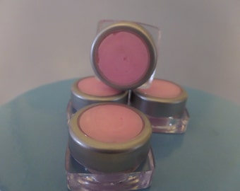 Whipped Lip Butter  .15oz Buttery lip care