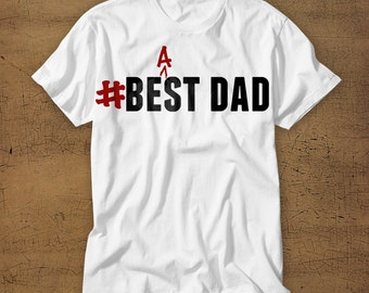 Beast Dad T-Shirt