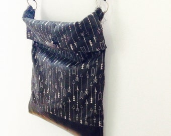 Bag arrow / Arrows Bag