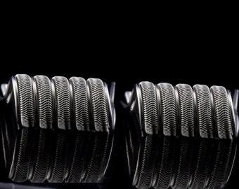 Alien Wire Parallel (2) by @gu4p