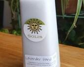 Lavender Hand Soap - 12 oz.