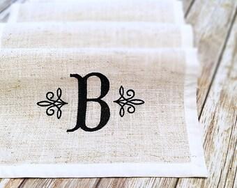 Burlap Table Runner-Table Runner- Rustic Wedding Decor- Burlap Table Decorations- Rustic Table Centerpiece- Rustic Table Runner