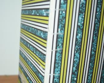 Handmade Japanese Style book