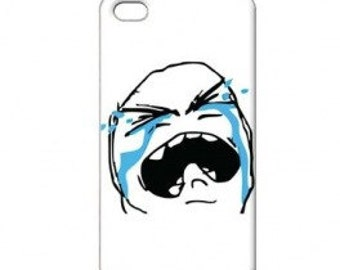 Shell even cried iPhone 4S 5 5 c SE 6 S 6 PLUS & Samsung Galaxy S3 S4 S5 S6 S7 EDGE