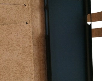 GRAND OPENING SALE Genuine Leather iPone 6 Case