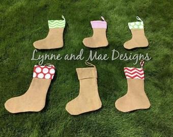 Christmas Stockings, Personalized Christmas Stockings, Personalized Stocking, Christmas, Stockings
