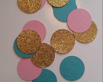 Confetti - Birthday Party - 200 pieces