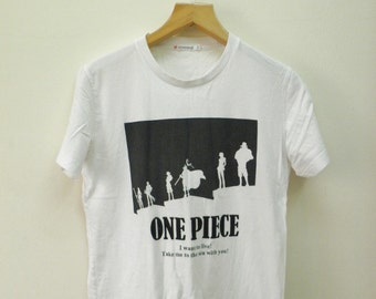 "Shop ""one piece anime"" in Clothing"