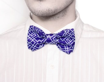 Bow Tie Electric