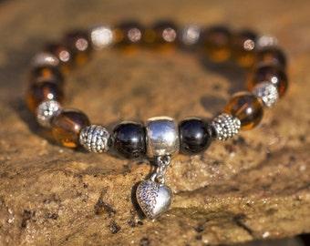 "Bracelet ""Kenya"""